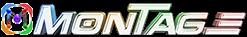 Montage Software LLC
